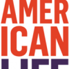 TLP on This American Life